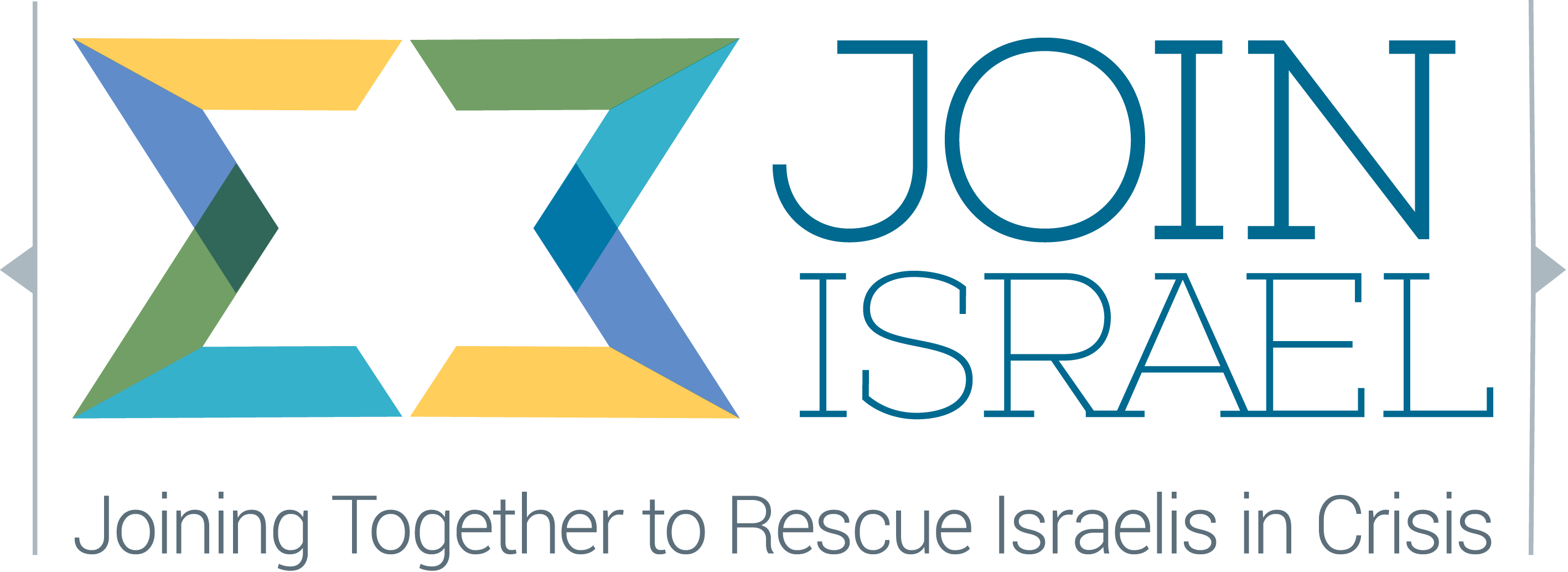 Join Israel